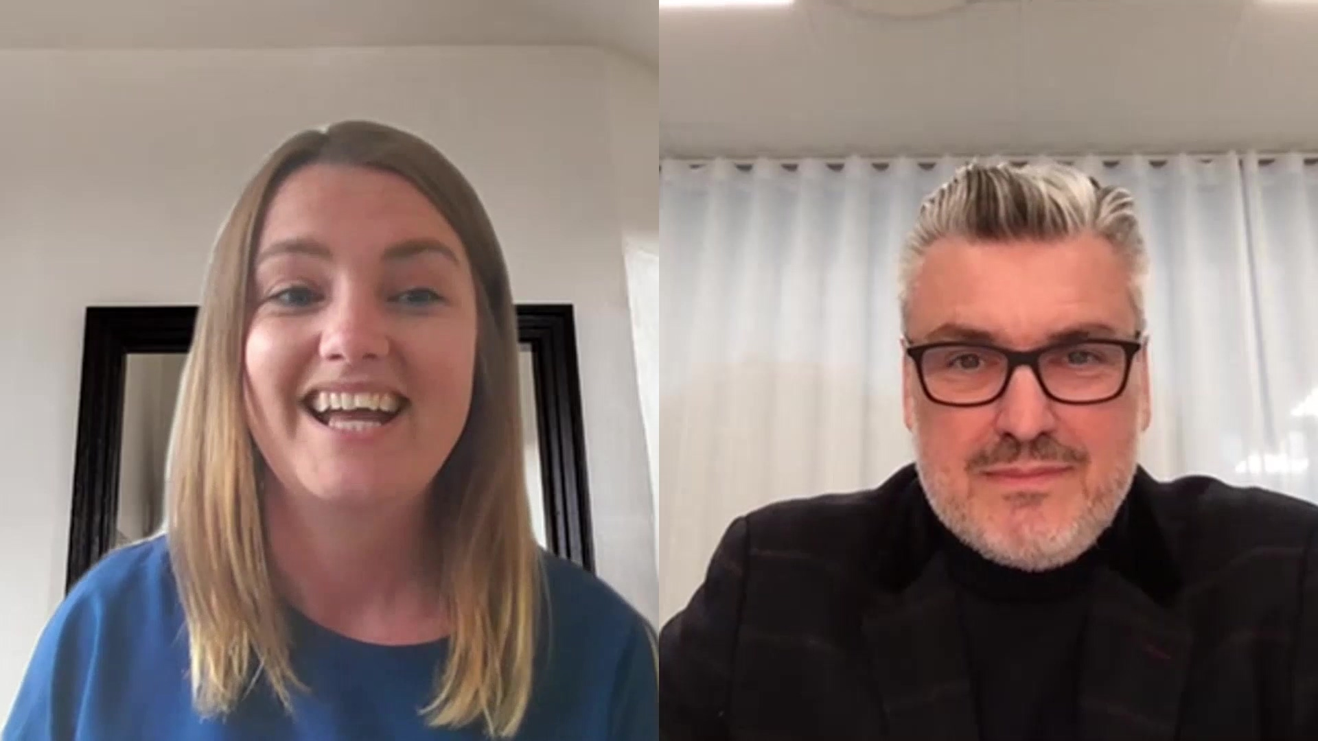 Final - Quickfire Interview - CAM - Improve supply chain visibility - to increase sustainability and