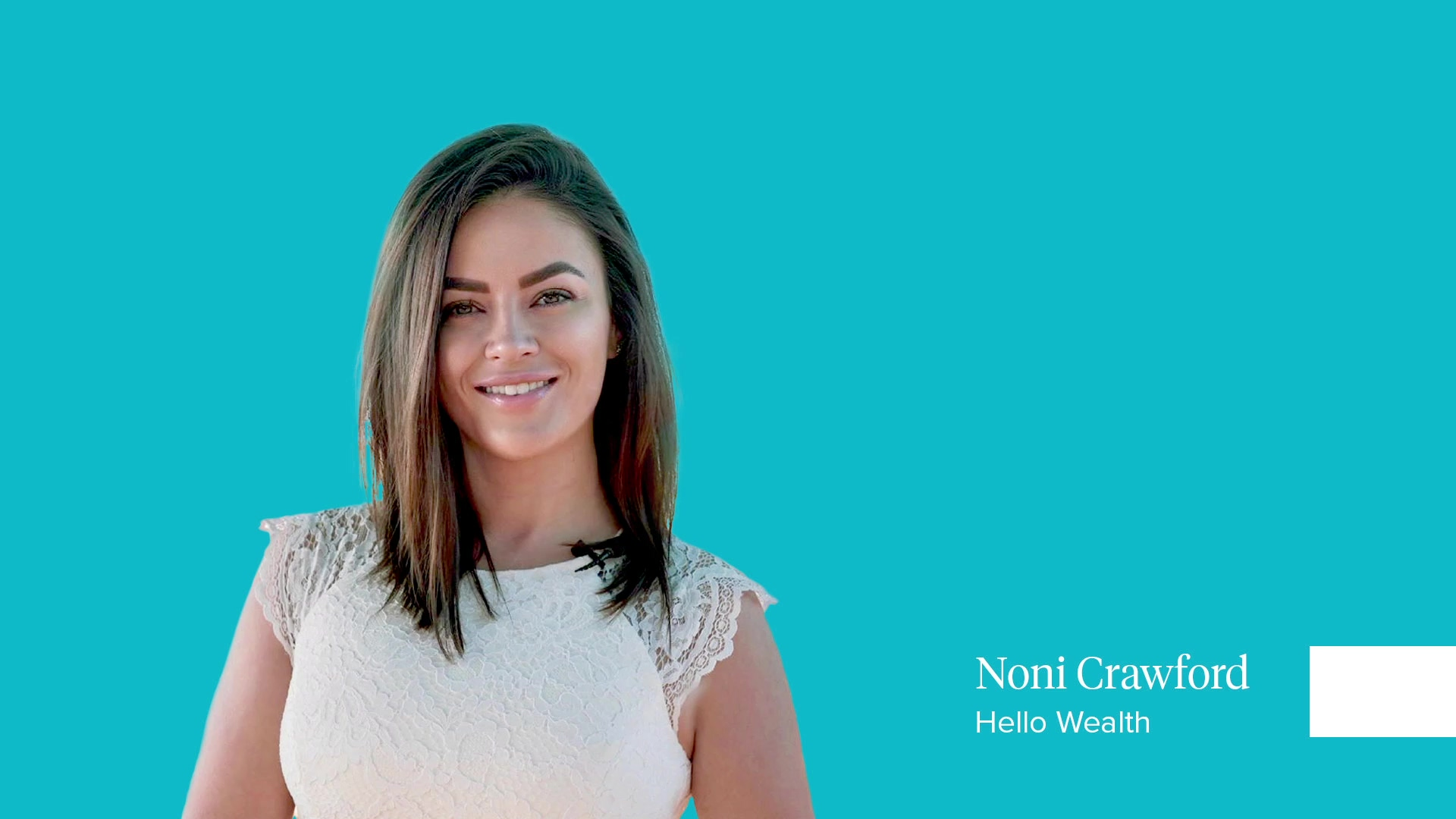 Noni Crawfords testimonial-1