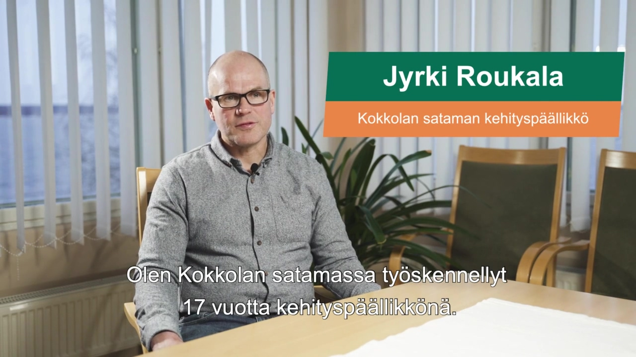 Lahti_Precision_Kokkola_finsubs