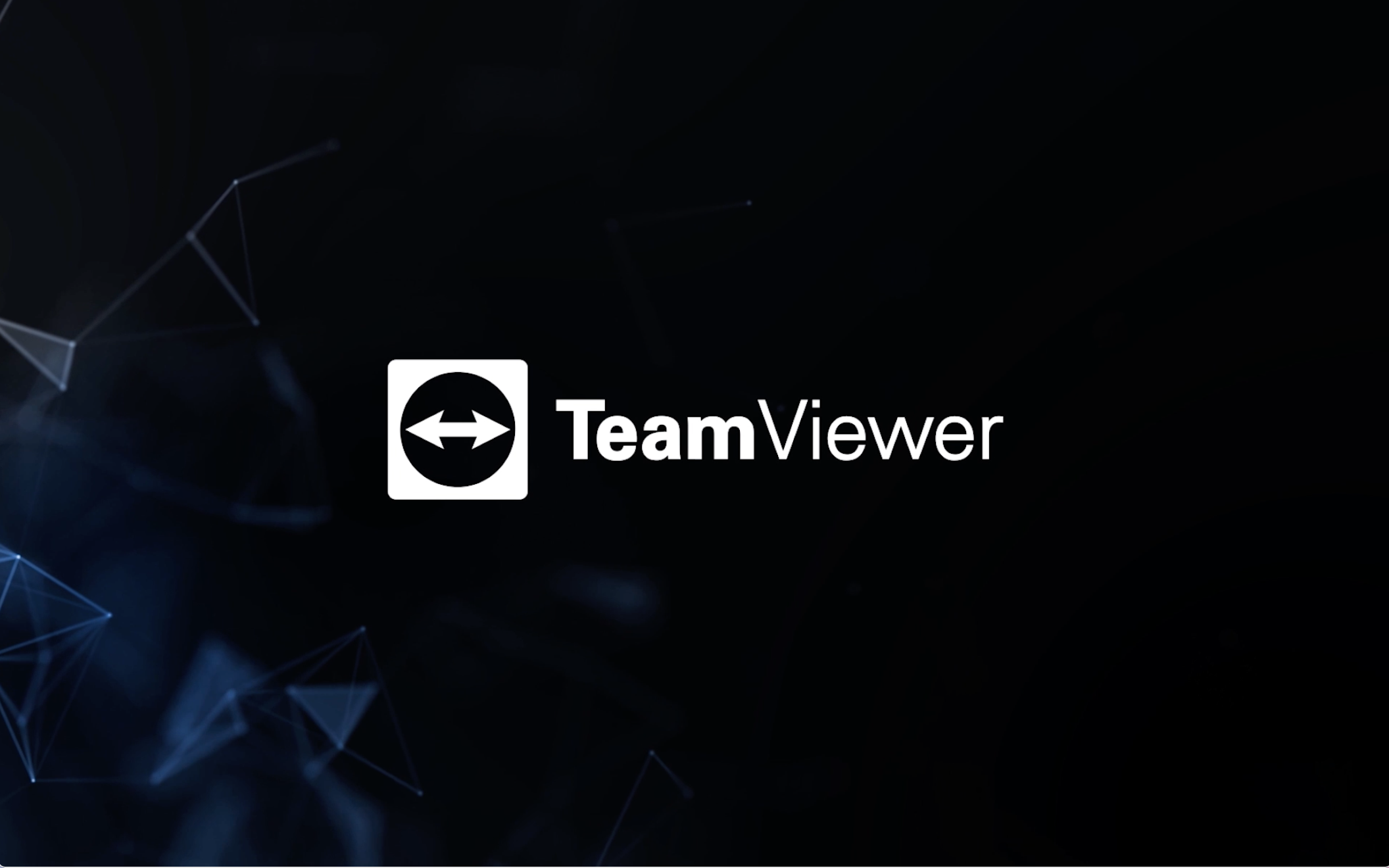 TeamViewer Integration with ServiceNow