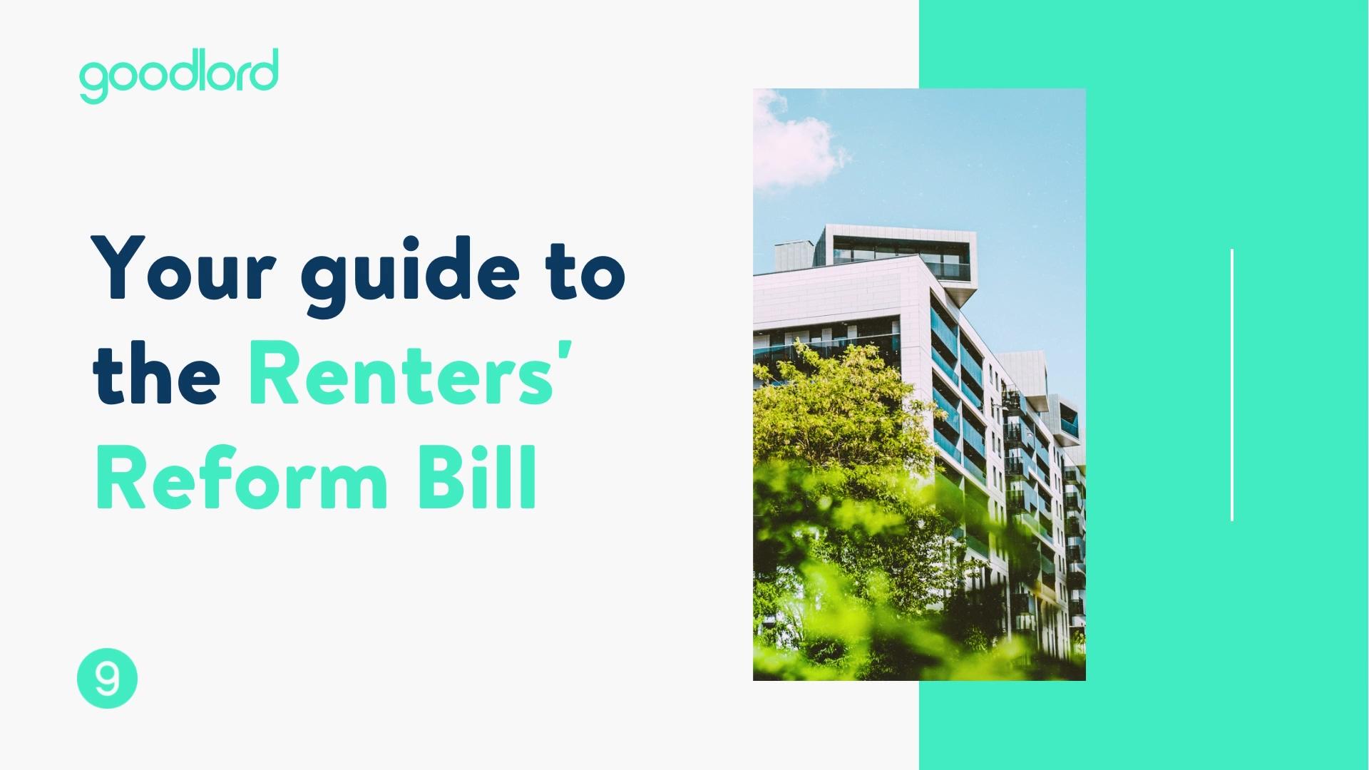 Renters_Reform_Bill_Video-1