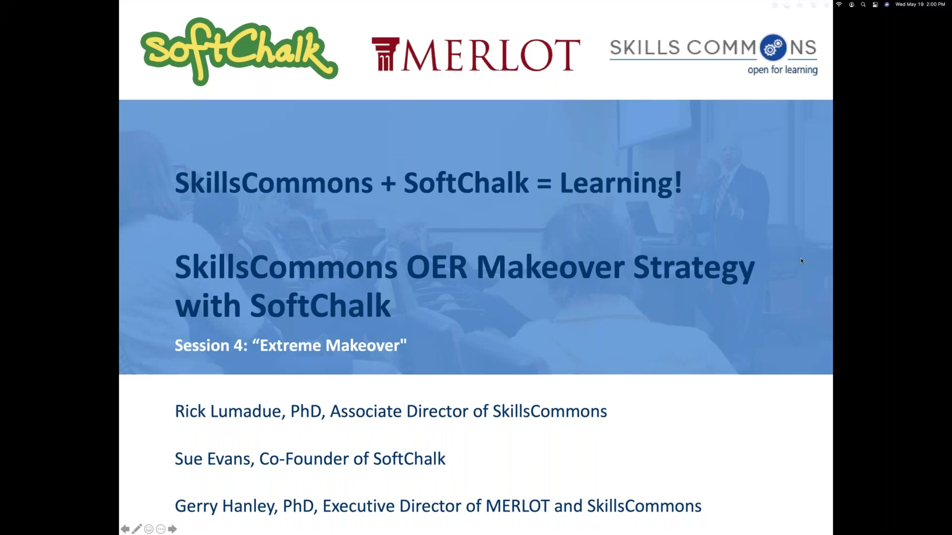 SkillsCommons OER Makeover Strategy with SoftChalk-5