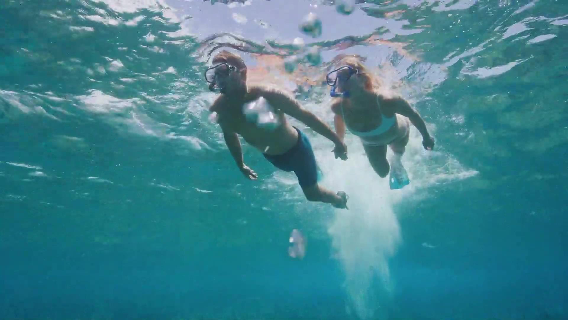 Costa del Sol, toda una experiencia