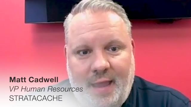 Interview-Matt-Cadwell-Stratacache-05-17-21