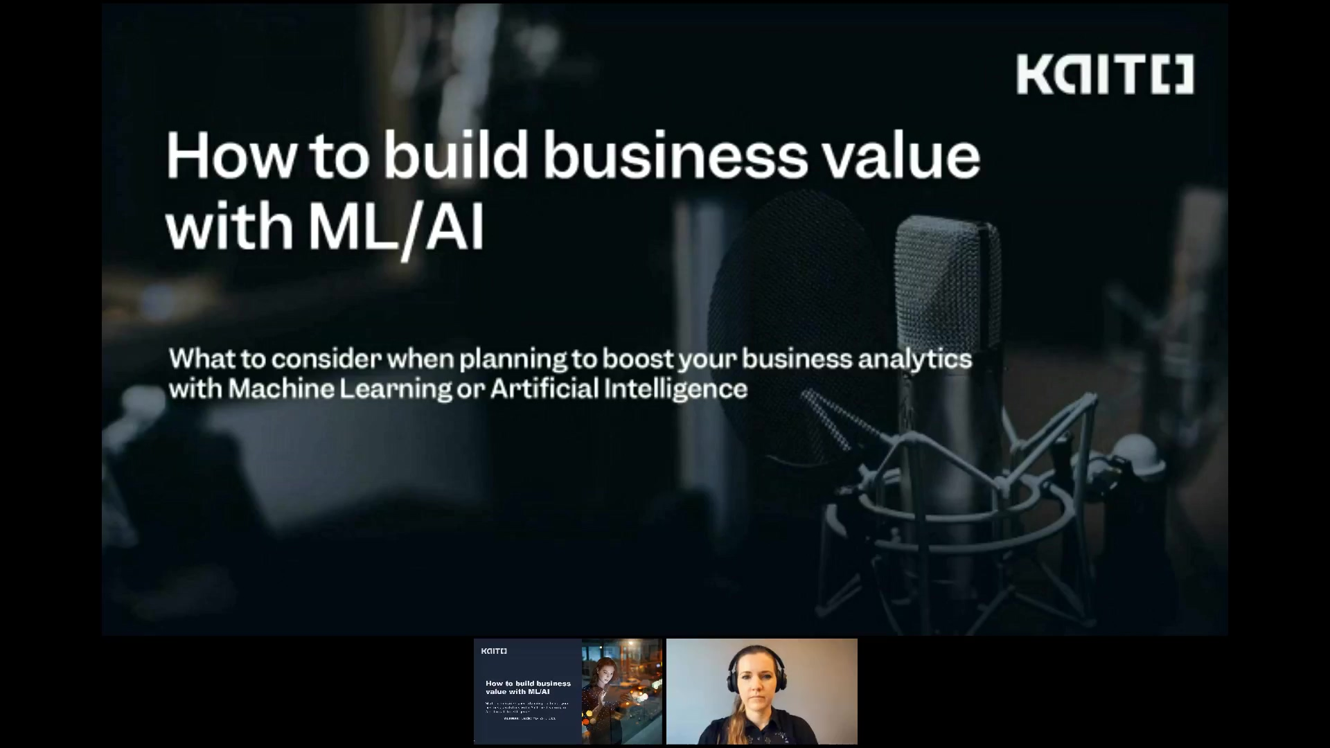 kaito-webinar-how-to-build-business-value-with-mlai-replay-2021-05-25