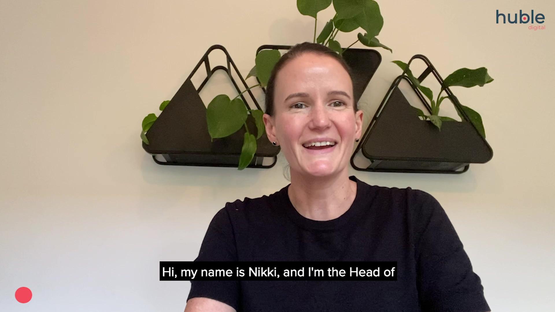 Nikki final 25.05