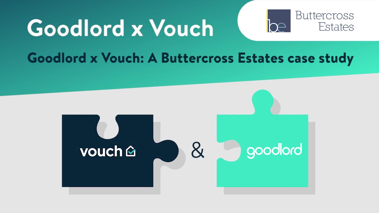 Buttercross_Goodlord_Vouch_Video_