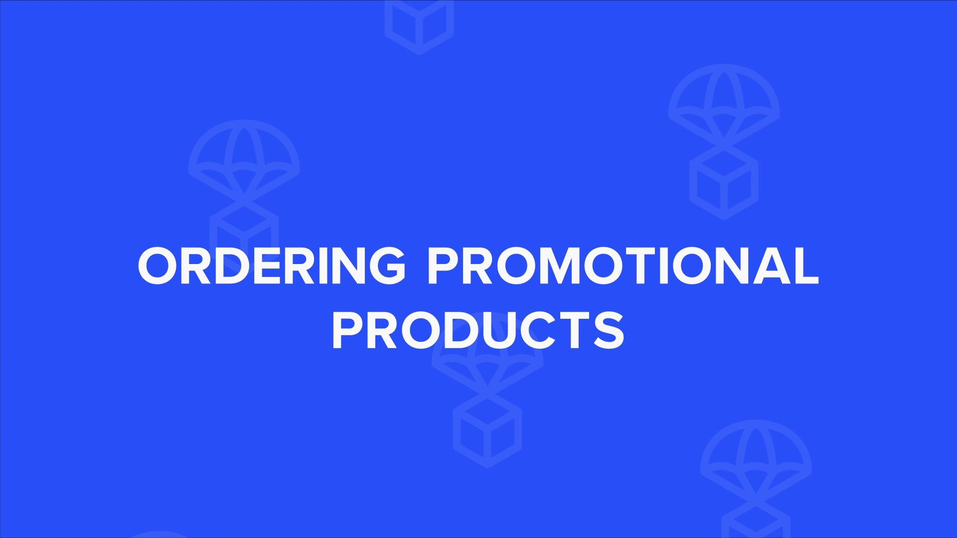 Promotional_ProductsFC (1)