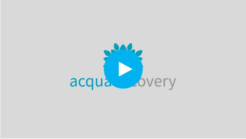 Acqua Recovery Sober Living