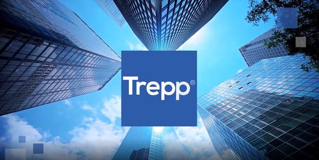 Trepp-Final-Youtube