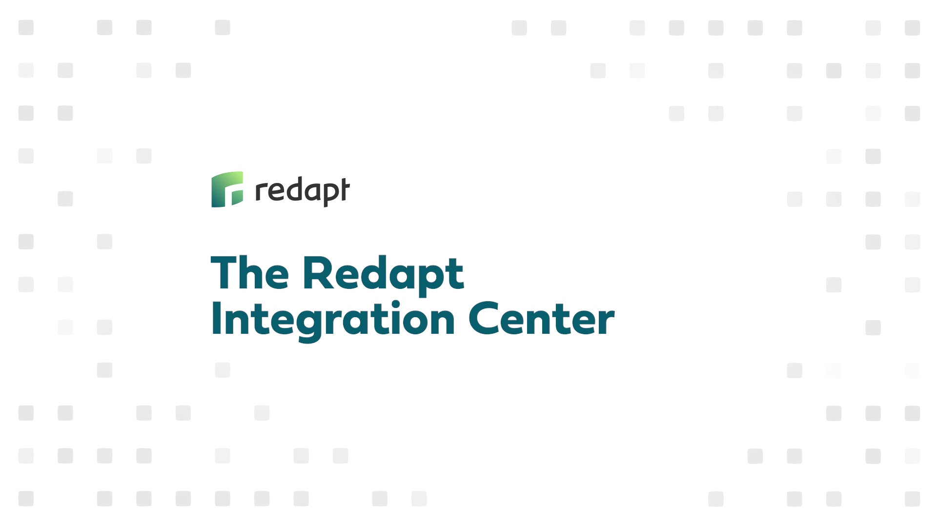 21.05_redapt-integration-center-tour-v03
