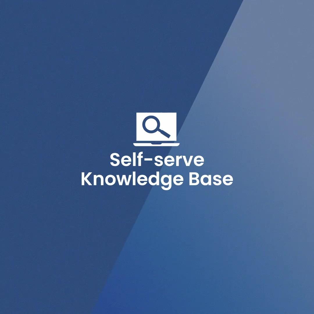 MGX_004_NOS_010_Self_Serve_Knowledge_NEW-1