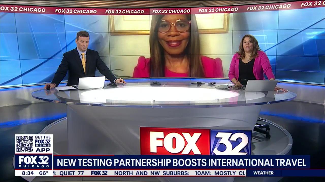 FOX_CHICAGO_WFLD