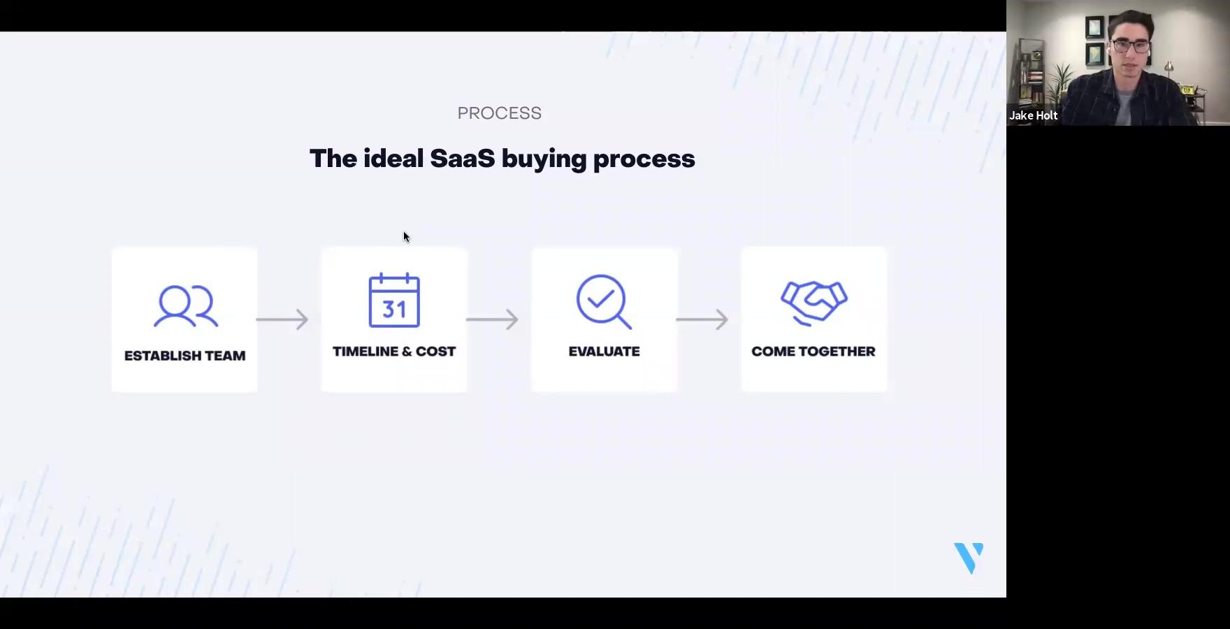 Instant SaaS savings webinar