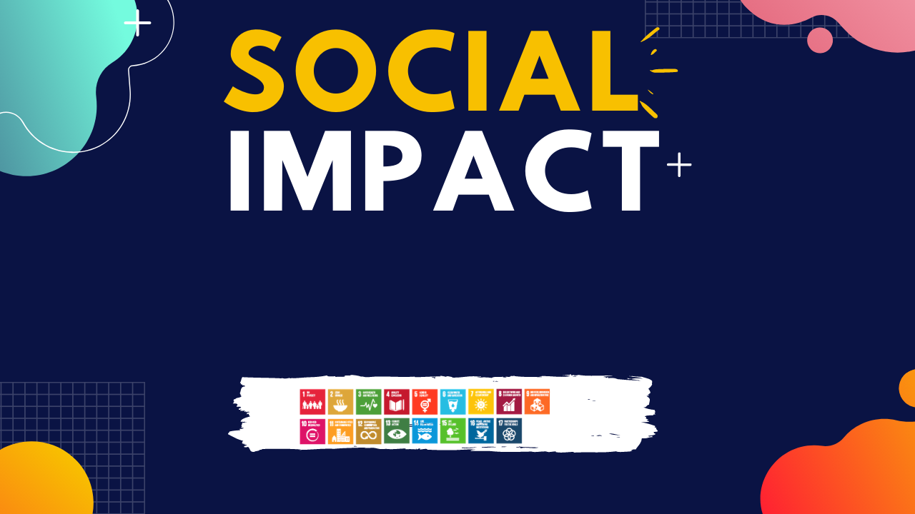 Social Impact Revolution Has Started - Impact Measurement Done Right