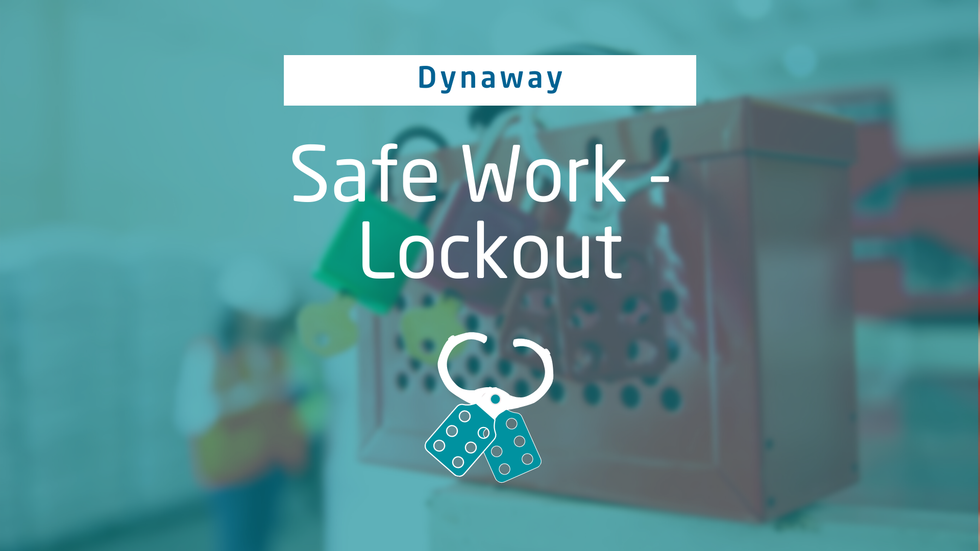 Lockouts demo
