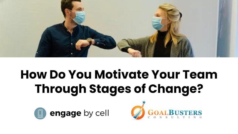 Engage-webinar-5-27-2021