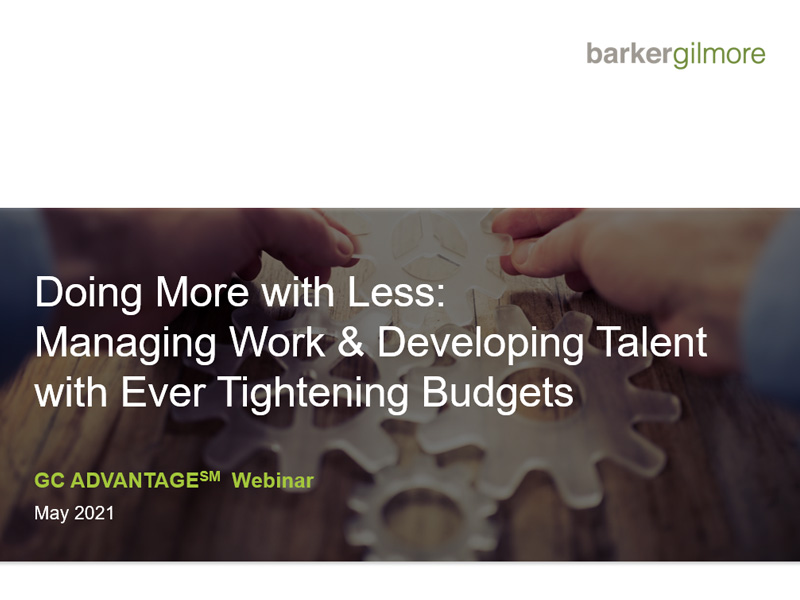Doing-More-with-Less-Managing-Work-and-Developing-Talent-with-Ever-Tightening-Budgets_video