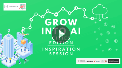 Edit Grow Into AI_ Cities Inspiration Session