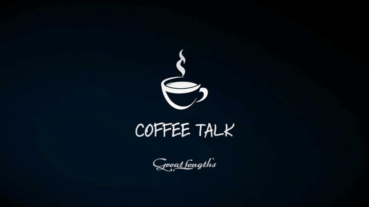 [GL-UK] - Video Coffee Talk