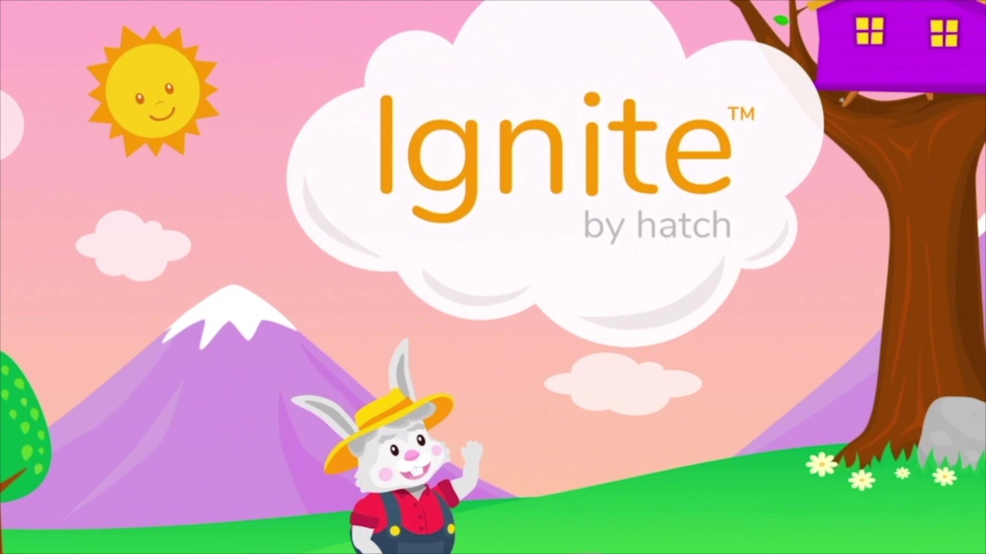 Ignite_Explainer_LowRes_May272021