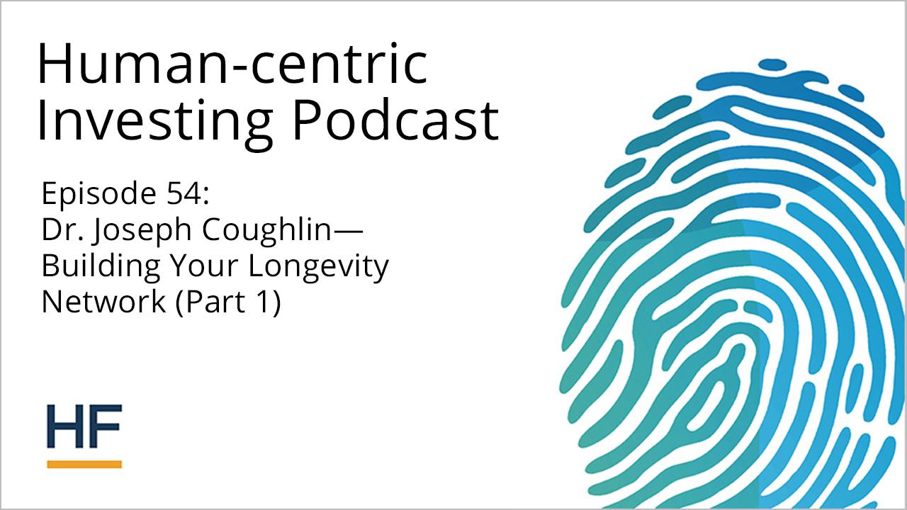 Podcast Episode 54