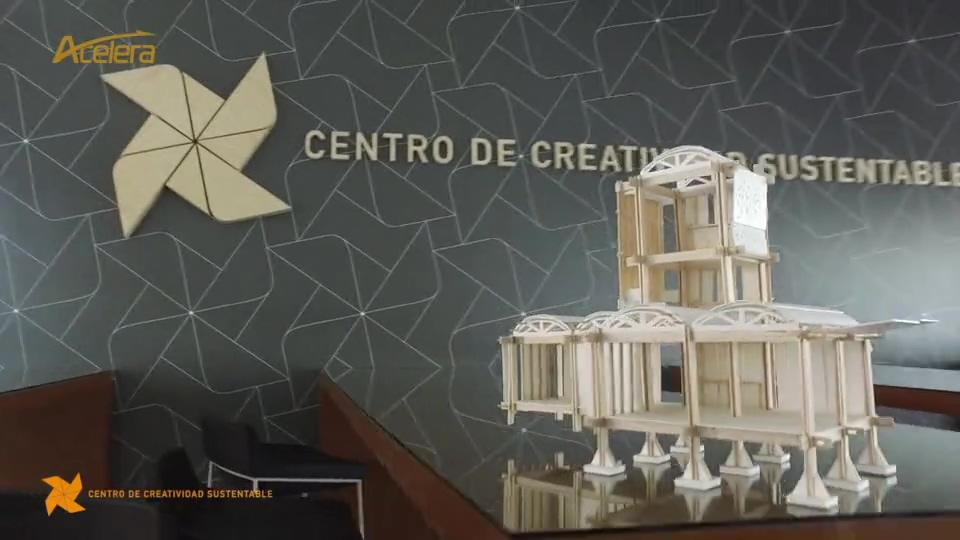 Centro-de-creatividad-sustentable