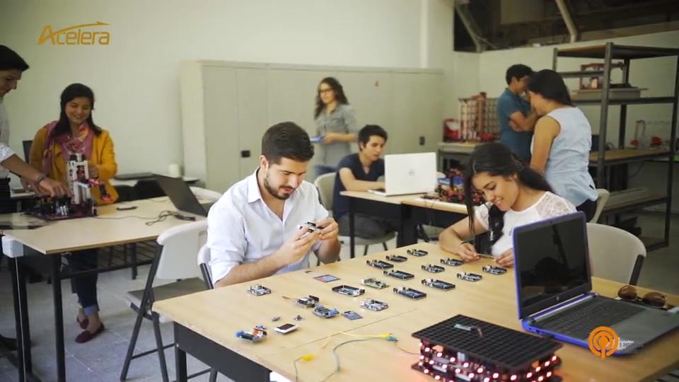 Centro-de-innovación-e-ingenieria-aplicada