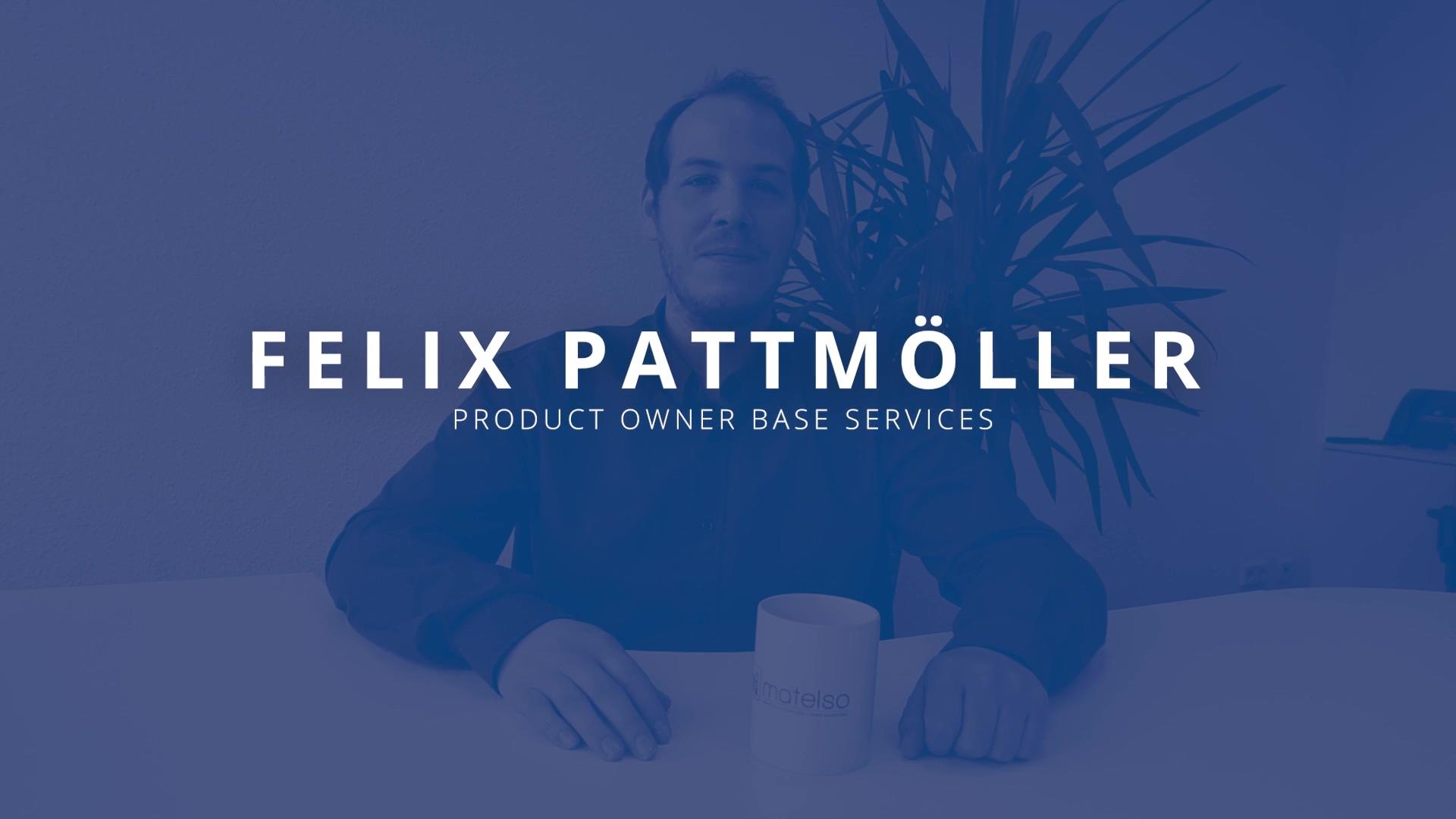 Mitarbeiterinterview_FelixPattmöller