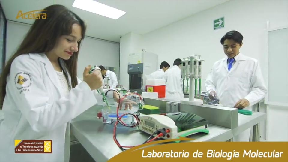 Centro-de-Estudios-y-Tecnologia-Aplicada-a-las-Ciencias-de-la-Salud