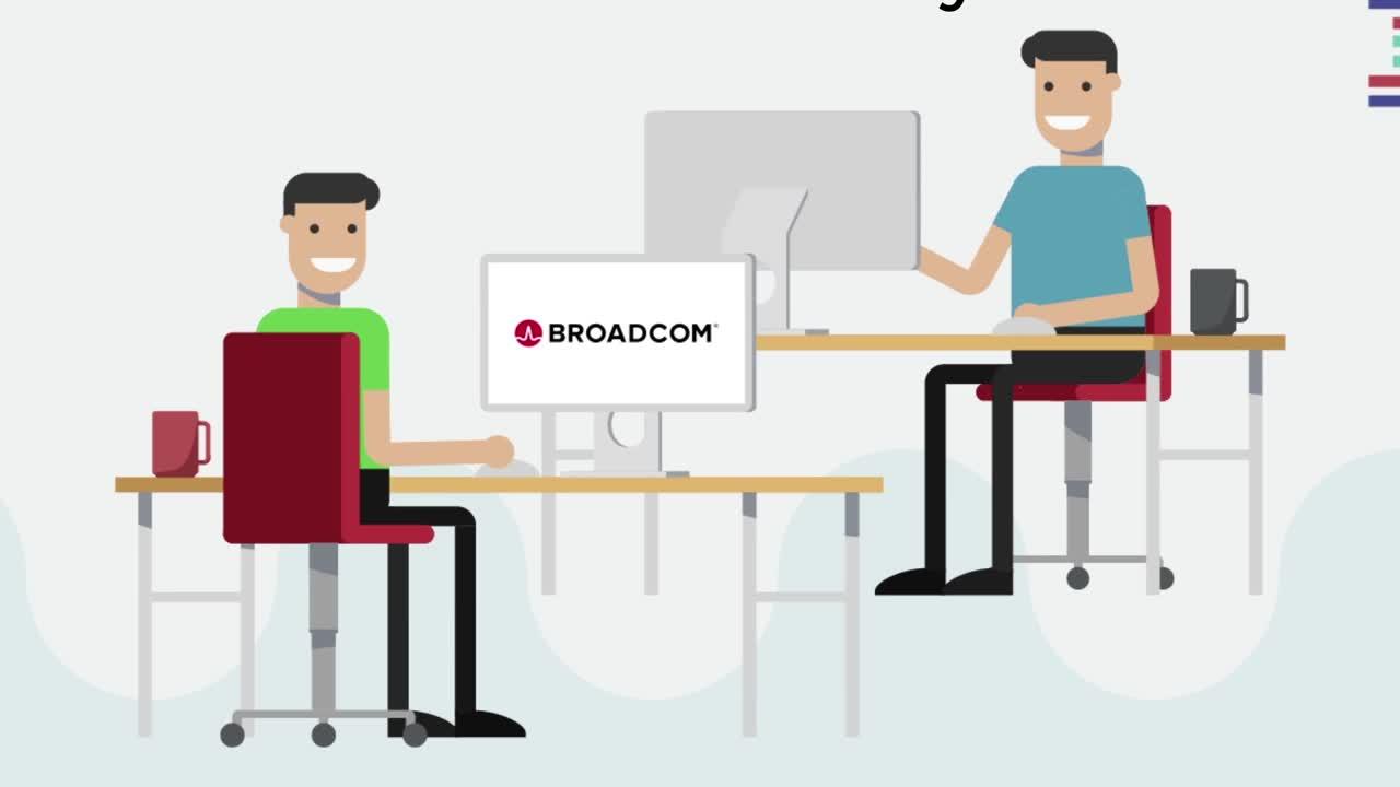 Mock Services Make Better Tests video