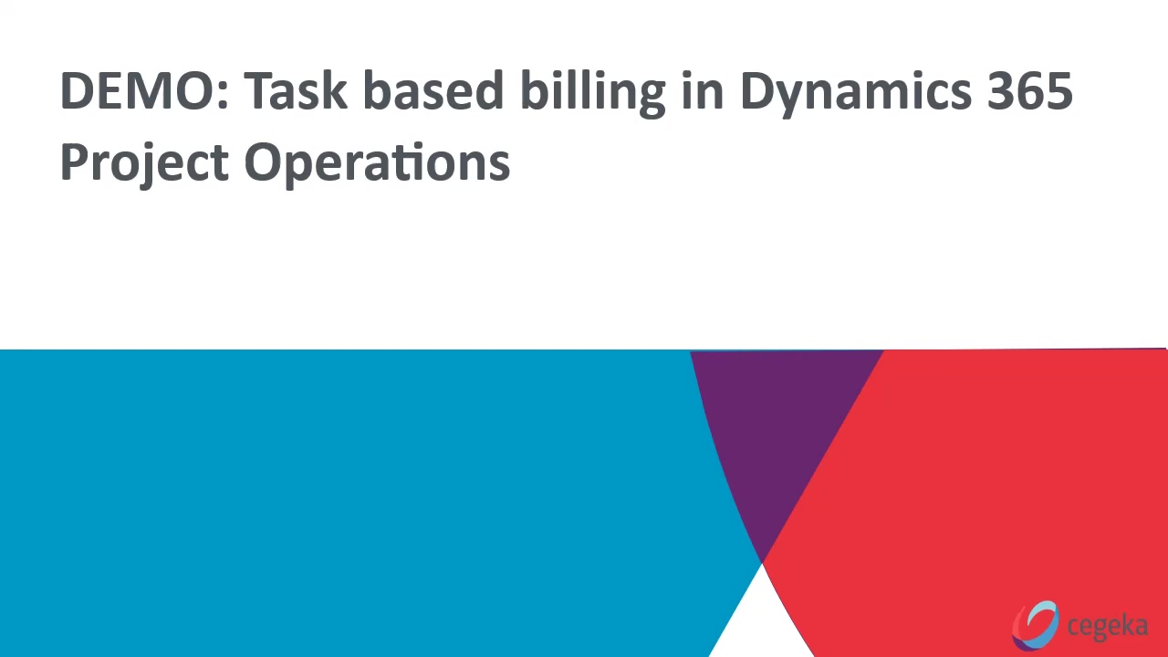 Task-base-billing-in-Dynamics365-project-operations