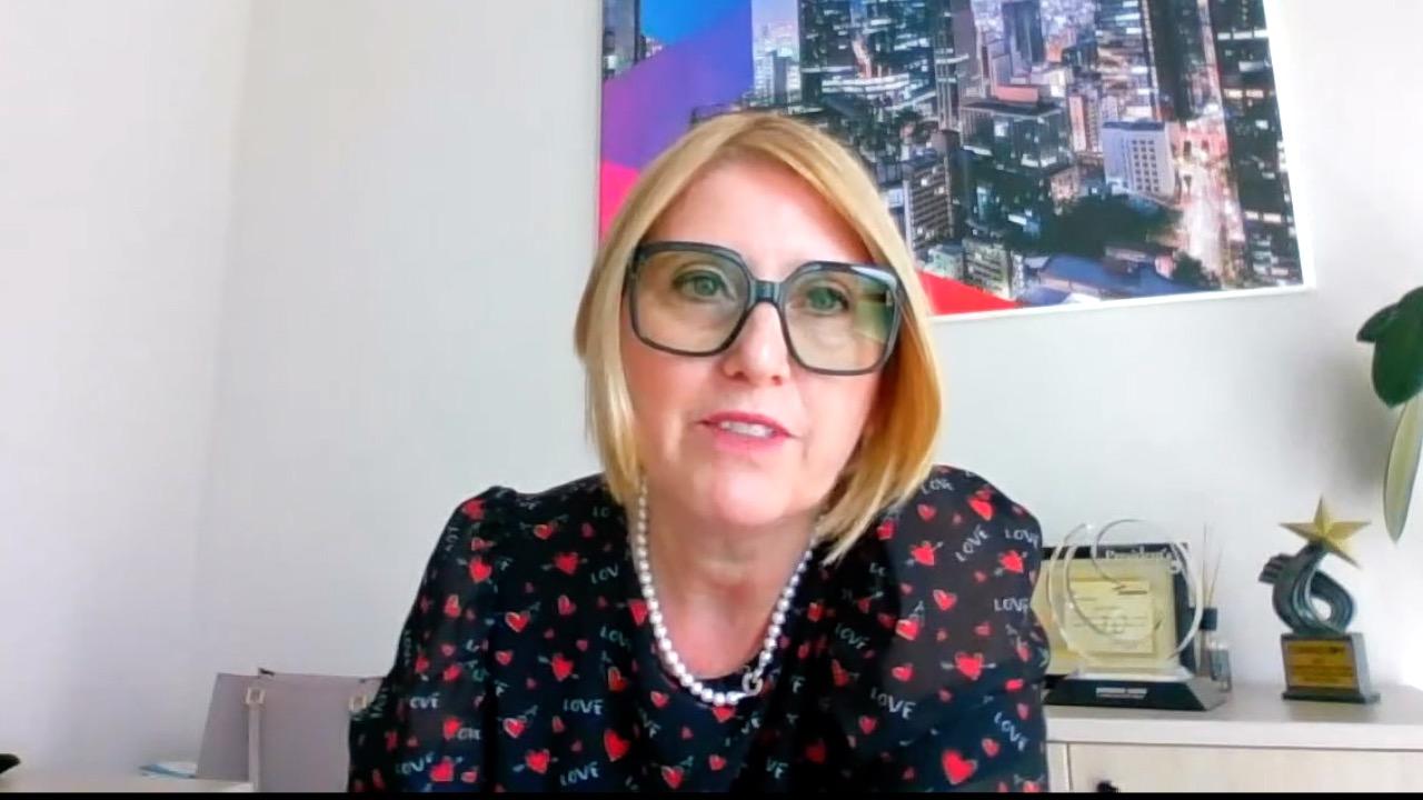 CommScope Italy – Career Day