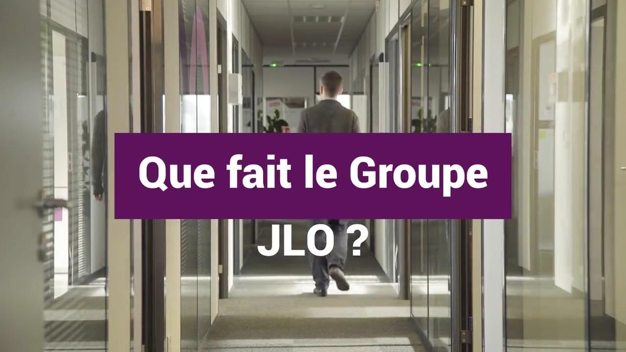 Découvrez-la-QVT-avec-le-Groupe-JLO-1 (1)