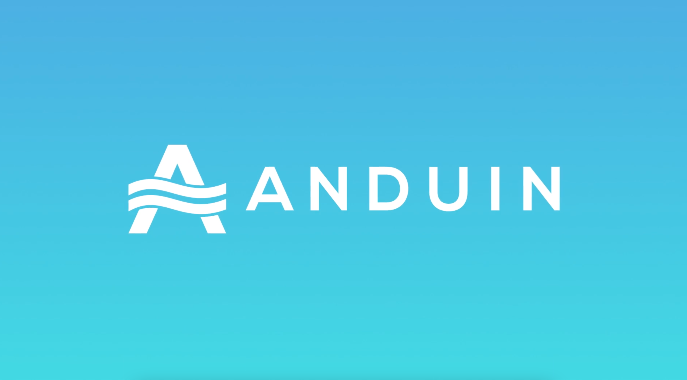 video - Anduin, Intelligence-Based Billing - AI for a faster, easier, smarter work-to-cash cycle