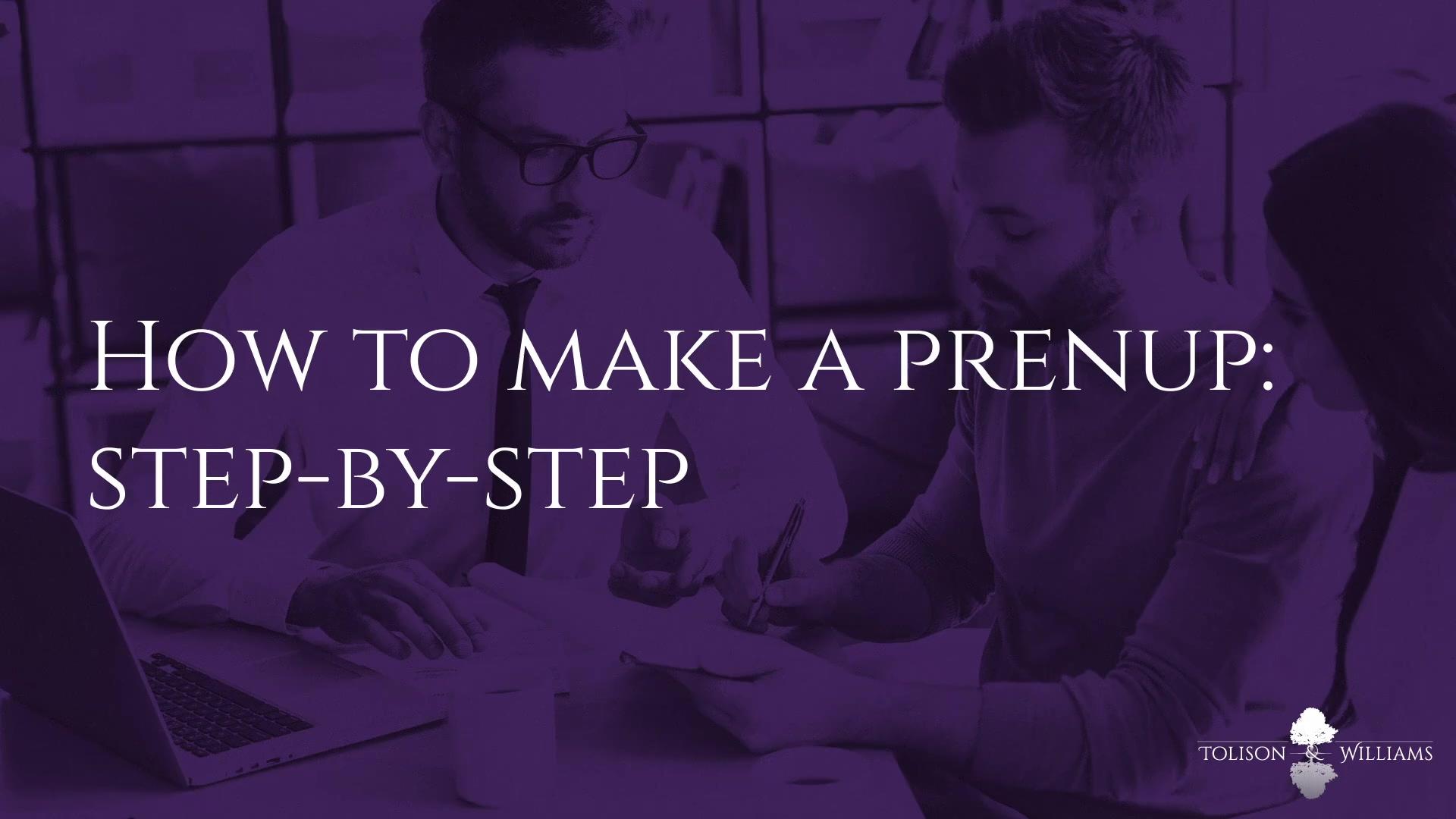 TW-how-to-make-a-prenup-v3