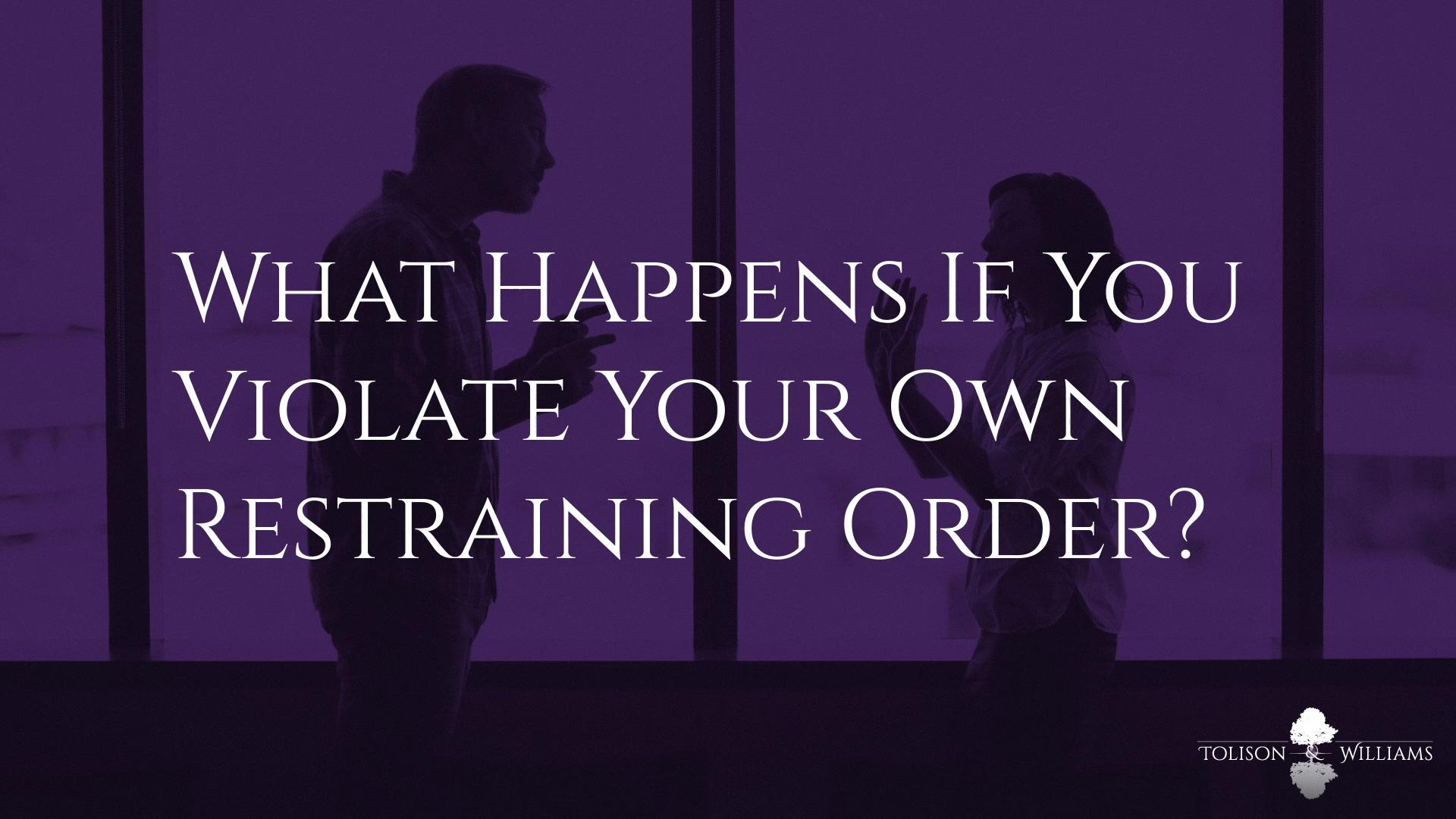 TW-restraining-order-v1
