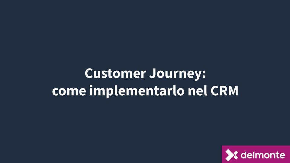 Buyers-journey-come-implementarlo-nel-crm