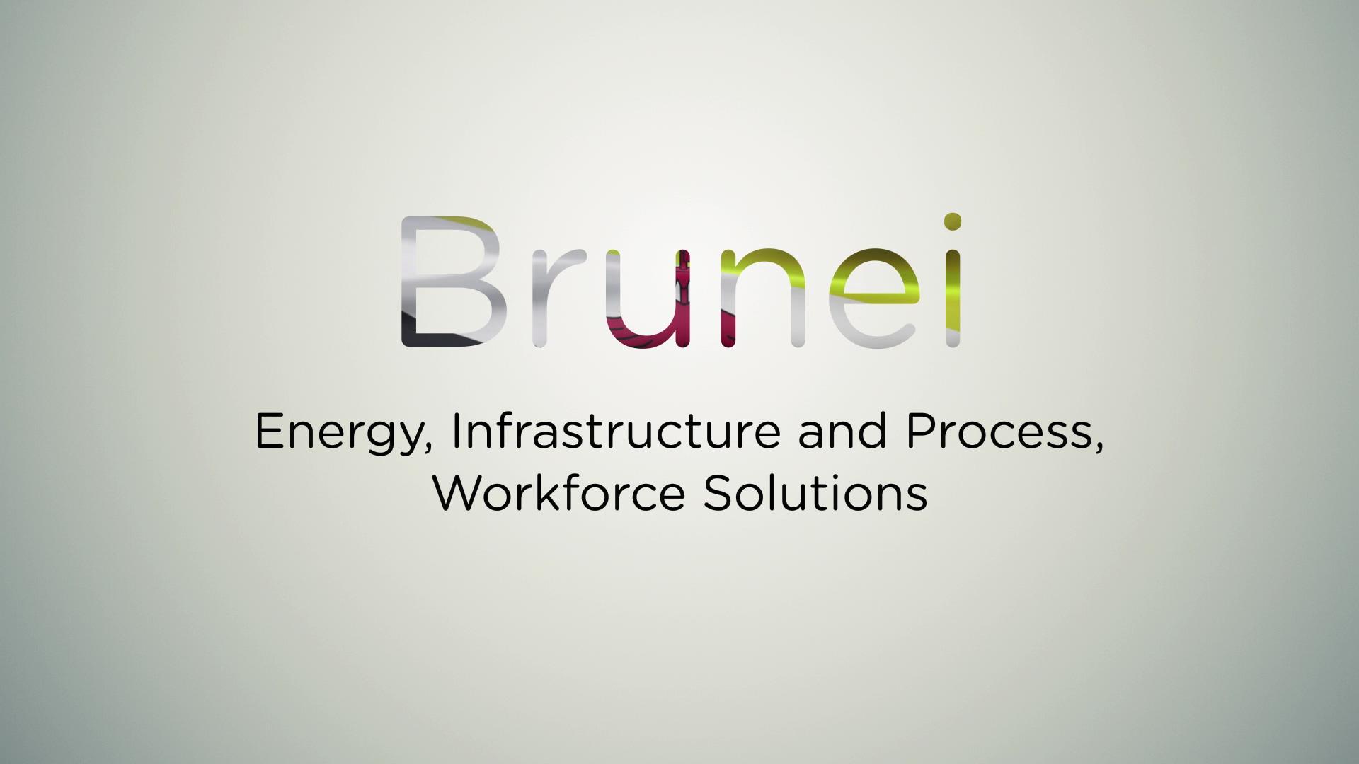 Brunei-SEO