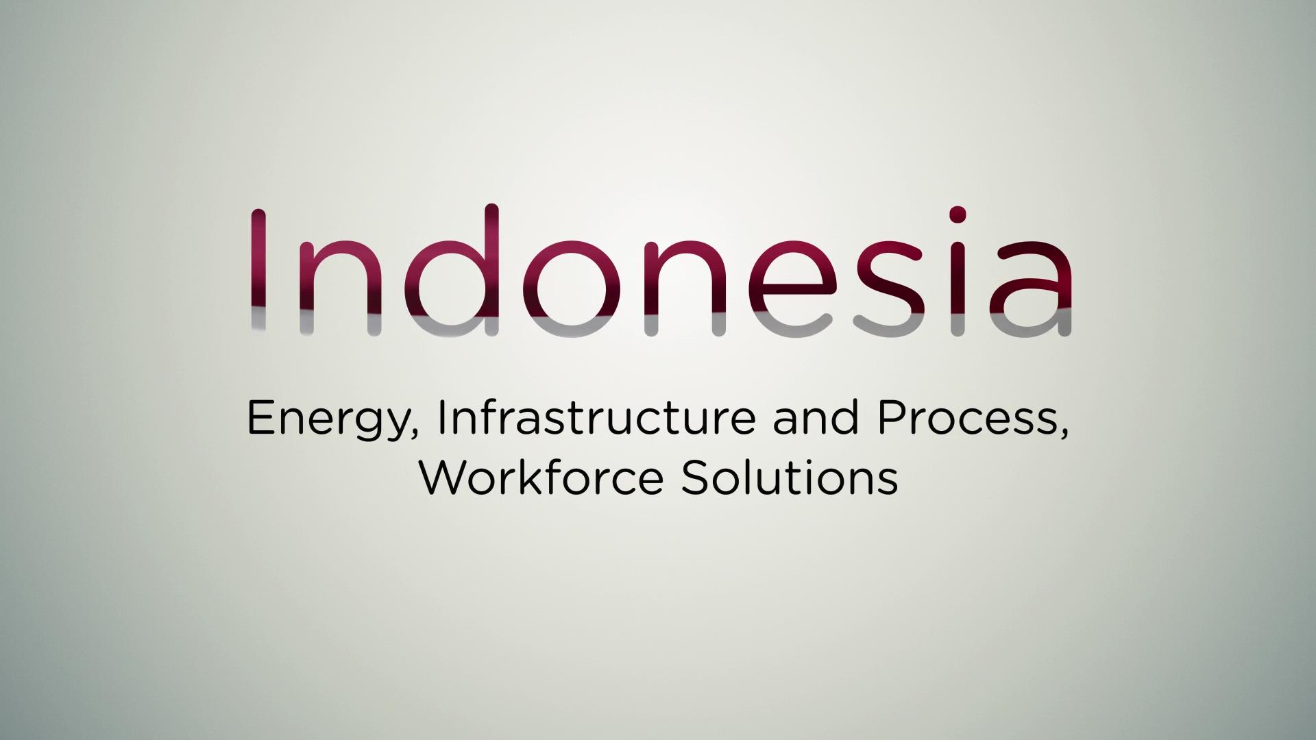 Indonesia-SEO