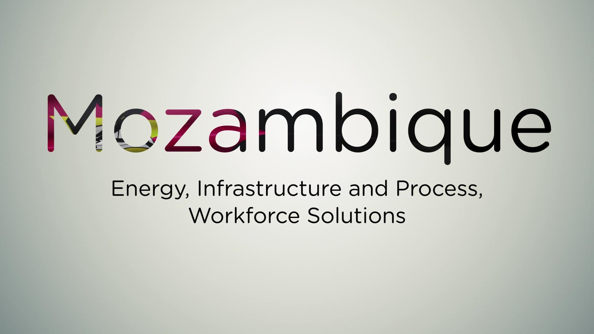 Mozambique-SEO
