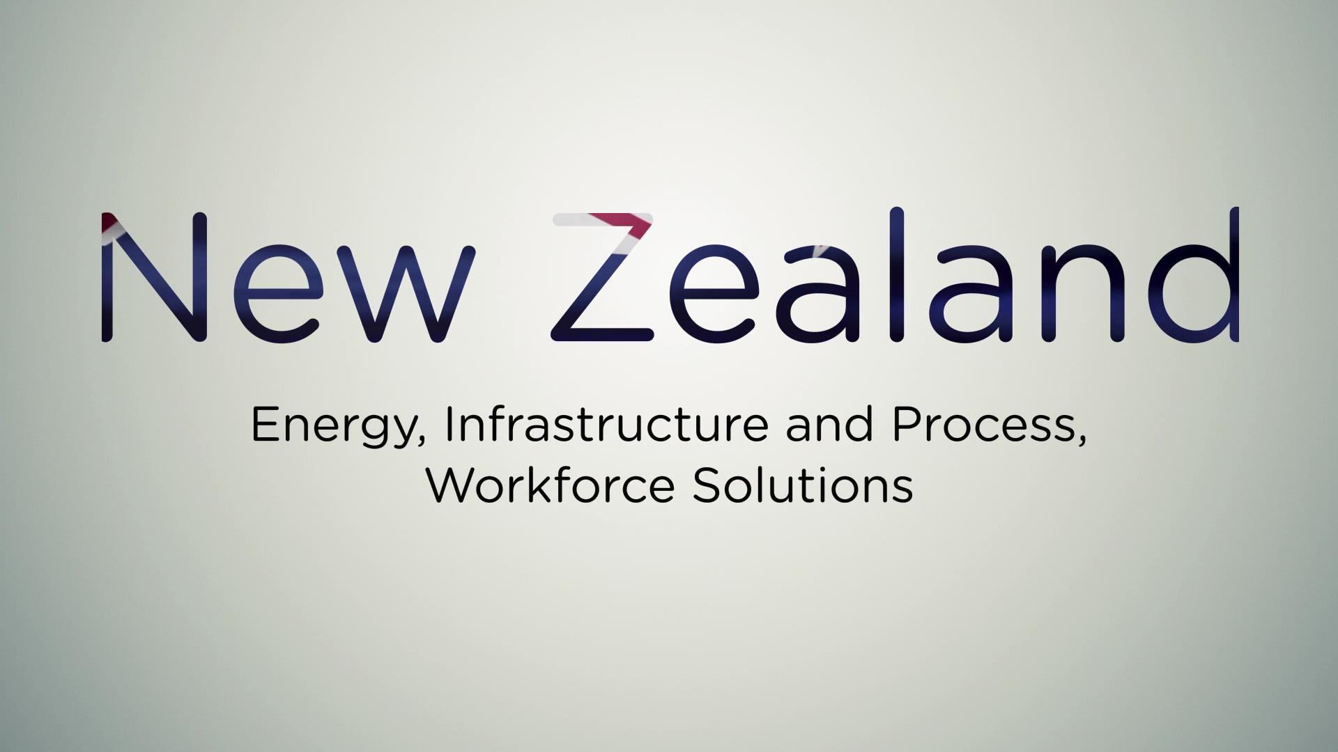 NewZealand-SEO
