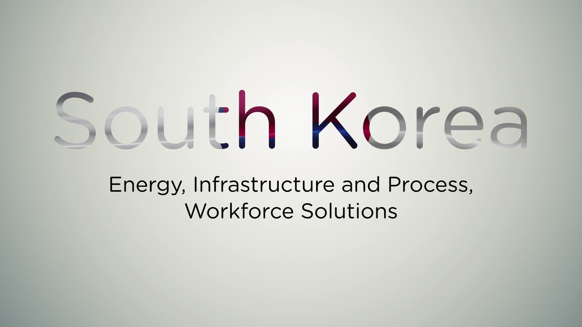 SouthKorea-SEO