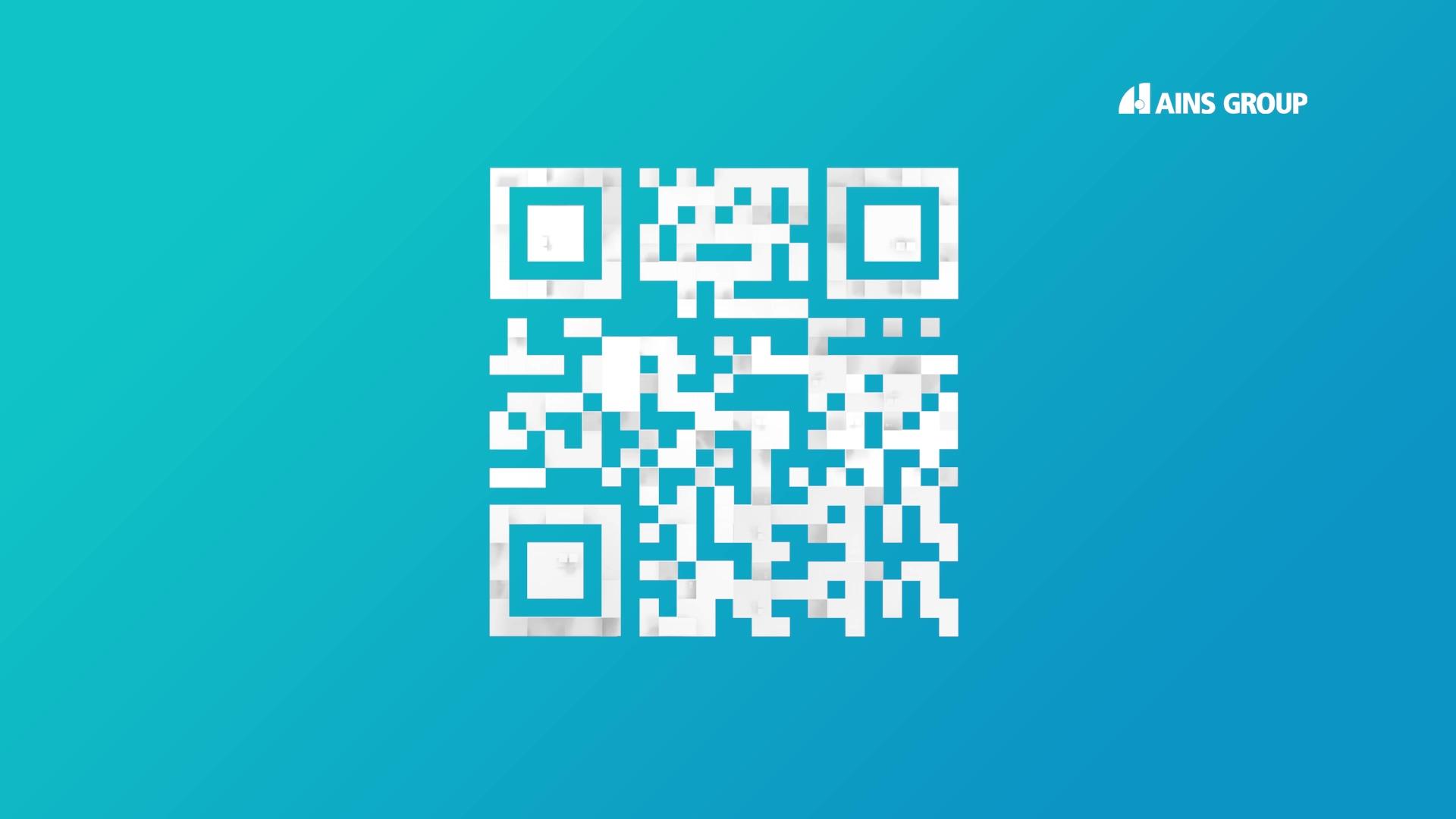 ains_startup_video_en_2