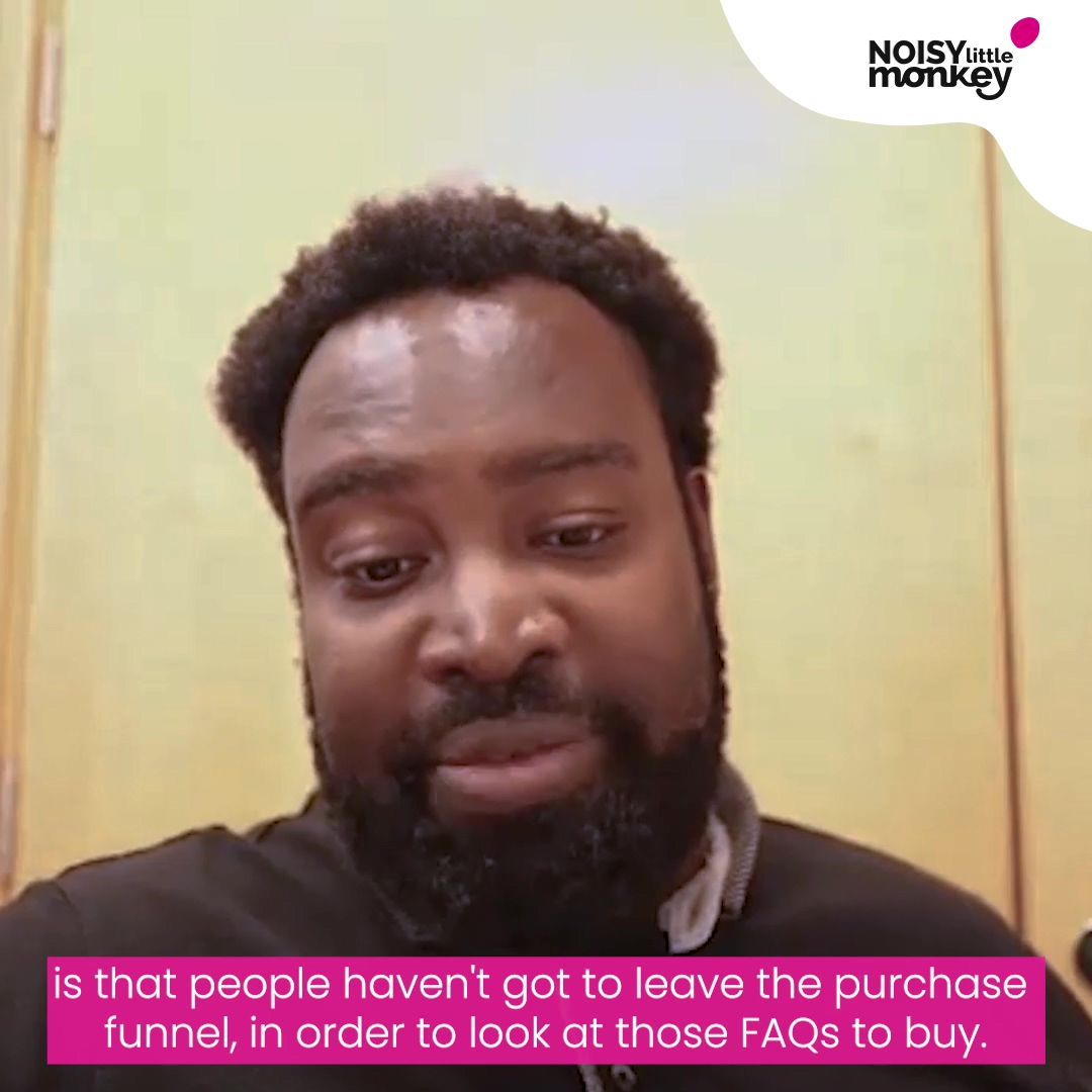 eCommerce Tip 6