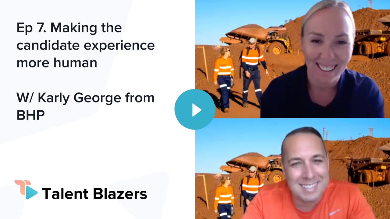 Ep_7_Making_the_candidate_experience_more_human_W_Karly_George_from_BHP-1