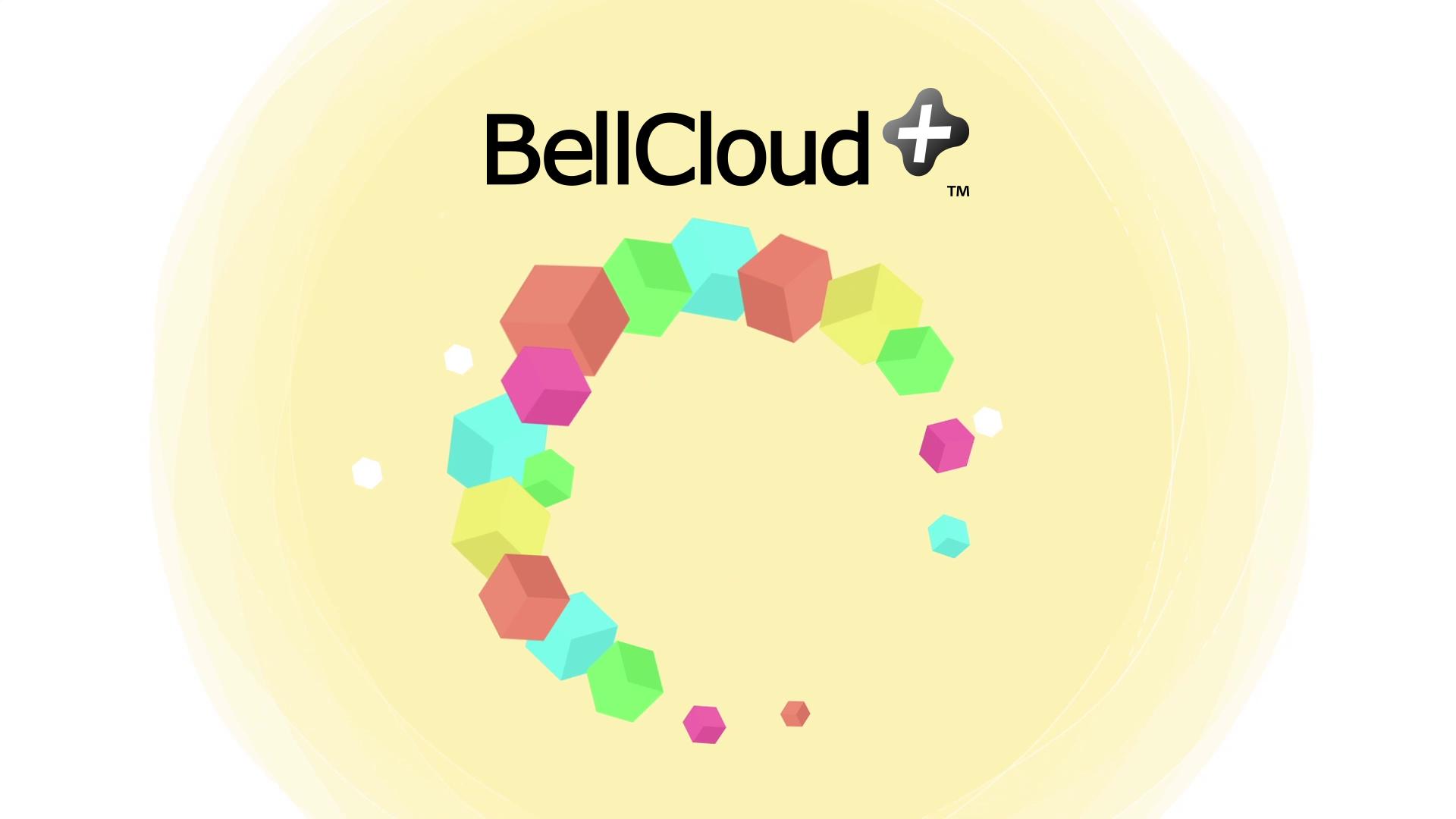 bellcloud-plus