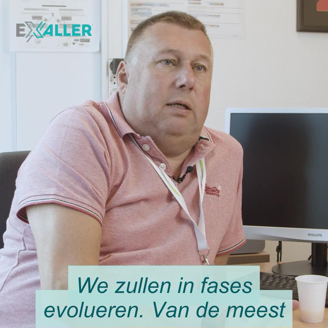 E6 La prise en charge de l allergie_NL