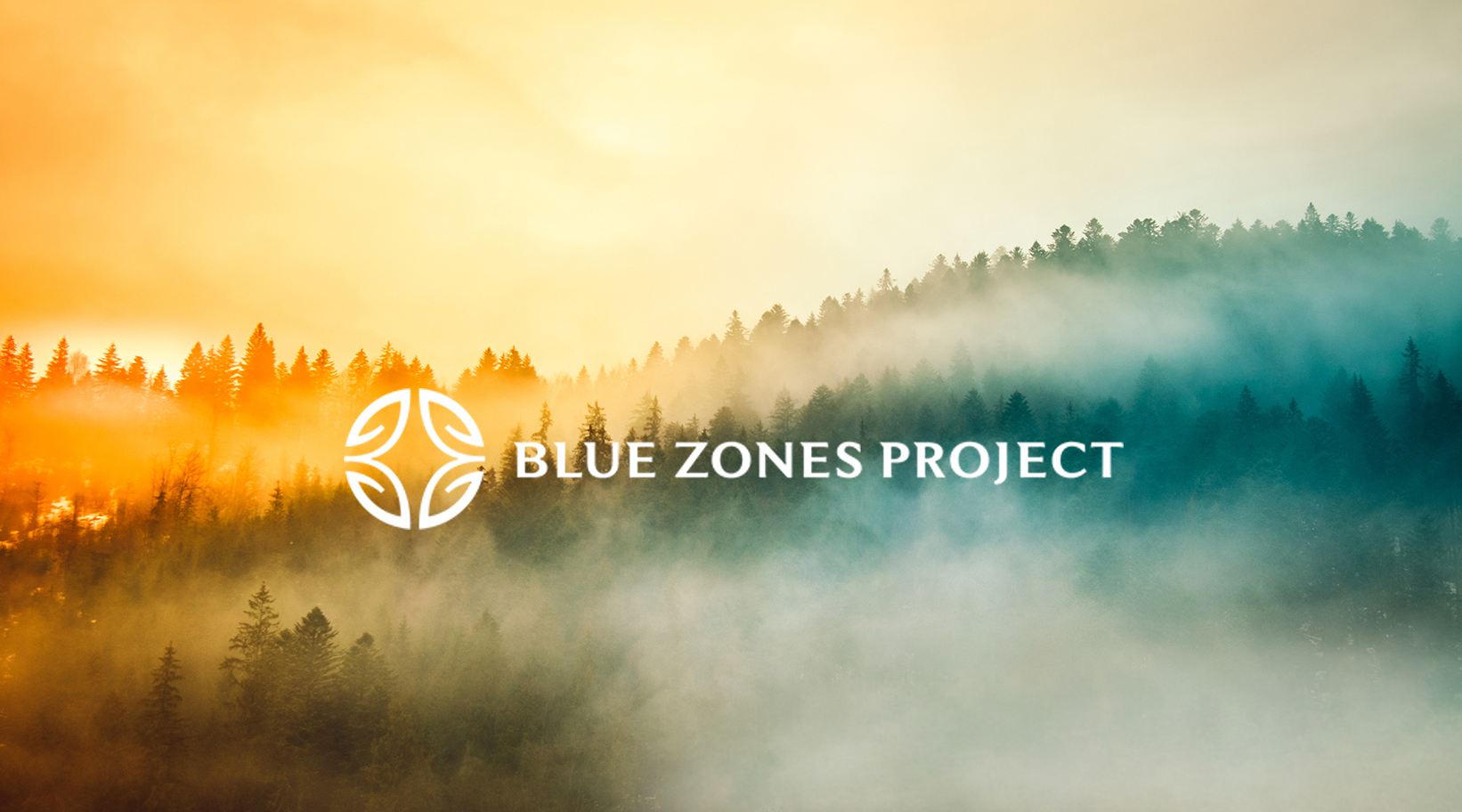 Blue Zones Project Monterey County