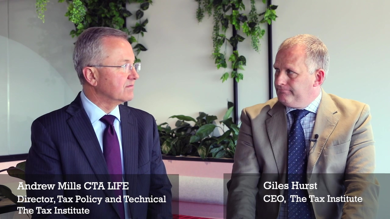 TTI-Tax-reform GilesHurst and AndrewMills